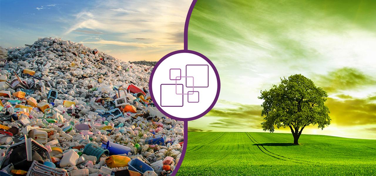 environmental-services-02