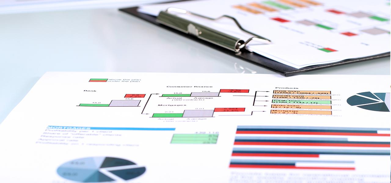 strategic-business-planning-01